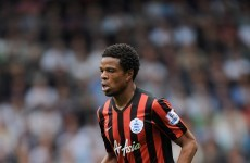 Redknapp reveals Remy set for Chelsea switch as Torres departs