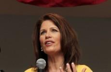 US presidential hopeful accused of 'pants on fire-esque' falsehoods