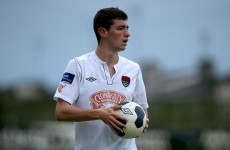 Steve Bruce confirms Hull's signing of Brian Lenihan from Cork City