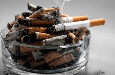 Retailers might stop selling cigarettes if tobacco licence fee goes up