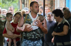 Beslan 10 years on: the Russian school attack which shocked the world