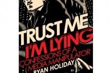 SME book club: lies, damned lies and blogging