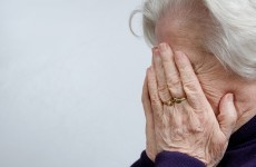 Sons and daughters are the biggest perpetrators of elder abuse