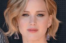 FBI probes massive celebrity photo leak