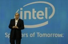 Intel to buy Infineon's wireless unit