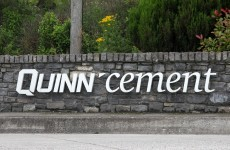 Return of the old guard at Quinn Group as long-time stakeholders swoop on sales process