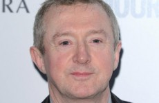 Louis Walsh 'won't rest until he receives vindication'