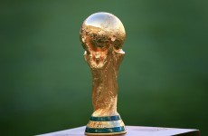 Boycott of Russia's 2018 World Cup discussed by EU: sources