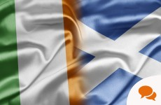 Opinion: What would Scottish independence mean for Ireland?