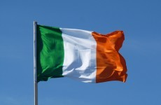 Poll: Should we get a national holiday for the 1916 centenary?