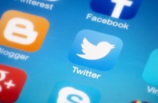 Is Twitter moving to a Facebook-style feed?