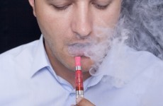 Electronic cigarettes could save thousands of lives a year, say experts