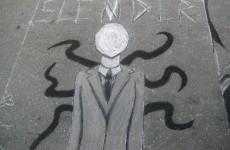 Slender Man blamed for teen arson attack, but is the creepy figure really responsible?