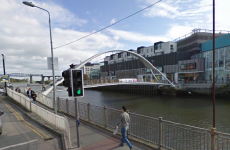 Man's body recovered from Boyne in centre of Drogheda