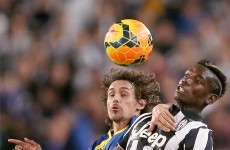 Pogba is the new Zidane, says former Juve great