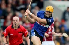 Sarsfields and Douglas book Cork semi-final places