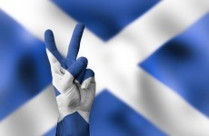 Poll: Are you in favour of Scottish independence?