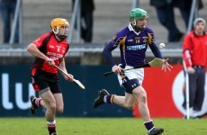 Kilmacud Crokes claim All-Ireland Sevens title on home ground for first time