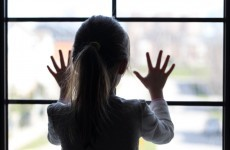 Bill to fight child grooming introduced to prevent 'Irish Rotherham'
