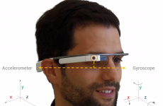 Now Google Glass can tell you just how stressed you are