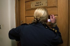 From white-collar criminals to murderers: Rare glimpse inside women's prison
