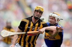 Was Sunday the greatest All-Ireland hurling final of all time?