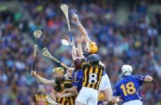 Bonner, TJ, Lar, Richie, McGrath, Callanan and Bubbles – relive last Sunday's best scores