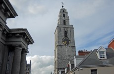 6 things in Cork you've always wondered about
