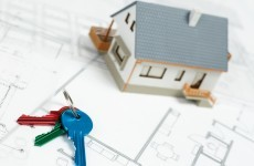 €1.83bn spent on Dublin property in the first 6 months of this year