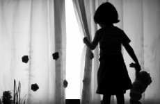 Court told of 'serious implications' if child who has had 'multiple foster homes' is moved again