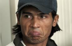ICC say Pakistan tour should continue