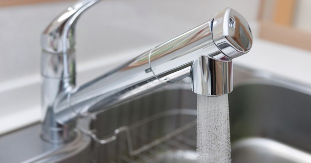 'No data breach' says Irish Water, despite sending 6,329 letters to the wrong address