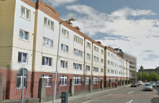 Hooded men steal cash in daylight raid on Dublin home