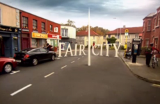 An ode to Fair City, Ireland's longest-running (and most reviled) soap