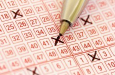 Dublin man wins €350,000 in Lotto after picking 'wrong numbers'
