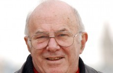 Clive James wrote a beautiful poem about dying and it's going viral
