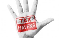 'Double Irish' tax loophole in the firing line