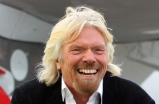 Why Richard Branson prank-called his own company to speak with Richard Branson