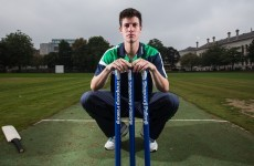 Cricket Ireland landed a multi-million euro sponsor - but where exactly will the money go?