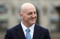 Ireland legend Keith Wood joins TV3's Rugby World Cup panel
