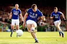 'I think James O'Donoghue is class' - Kieran McGeeney