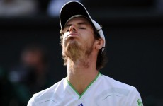 Nadal crushes Murray's hopes of a Wimbledon final