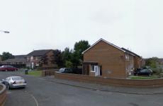 Investigation after indecent assault on 6-year-old girl in Belfast estate