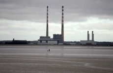 Councillors surprised and shocked to hear work will begin soon on Poolbeg incinerator