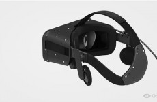 Oculus Rift takes a step closer to release with new prototype headset