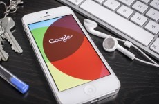 Google stops forcing new Gmail users to sign up to Google+