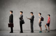 Shouldn't you be at school, SMEs? How a lack of training is letting down business
