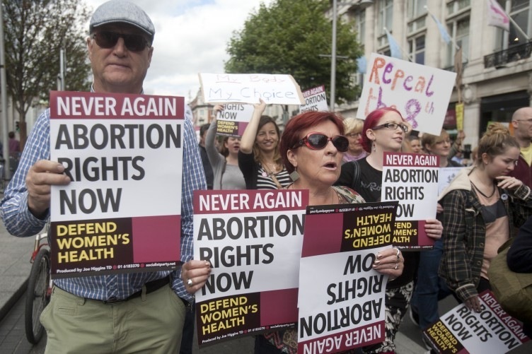 abortion rights essays Professionally written essays on this topic: abortion the right to choose abortion yes no or persuasive essay on abortion rights wade, was in the middle of this important case which.
