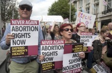 About the 14th ordeal or abortion - legalized murder