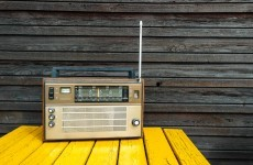 RTÉ is switching off Longwave 252 but don't worry, most listeners won't be affected